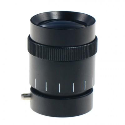 Optelec 2.5X25 PowerScope Hand-Held Telescope Monocular