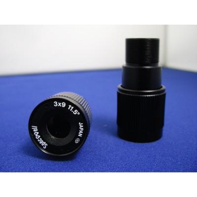 Specwell 3X9 Telescope Monocular A