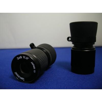 Specwell 3X9 Telescope Monocular B