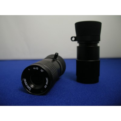 Specwell 4X10 Telescope Monocular B