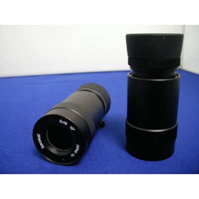 Specwell 6X16 Telescope Monocular B