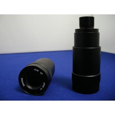 Specwell 6X16 Telescope Monocular A