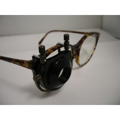 Specwell Spectacle Clamp