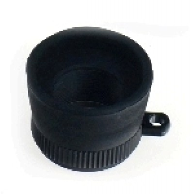 Specwell Eye Cup with Lug - Small