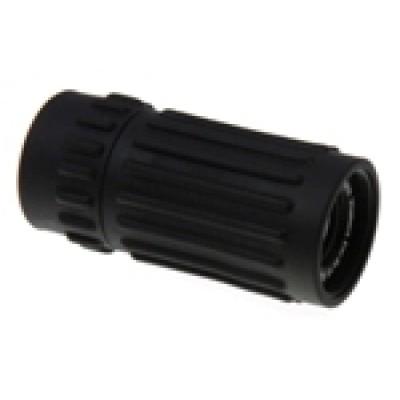 Walters 6X16 Rubber Telescope Monocular B