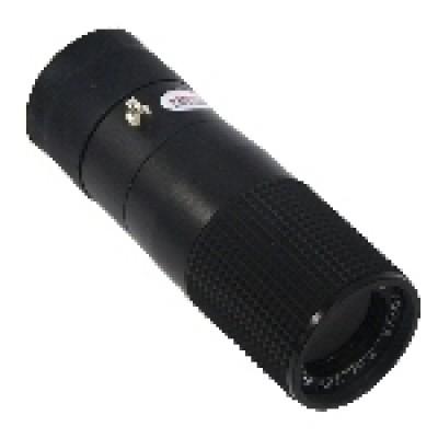 Walters 8X21 Hand-Held Telescope Monocular