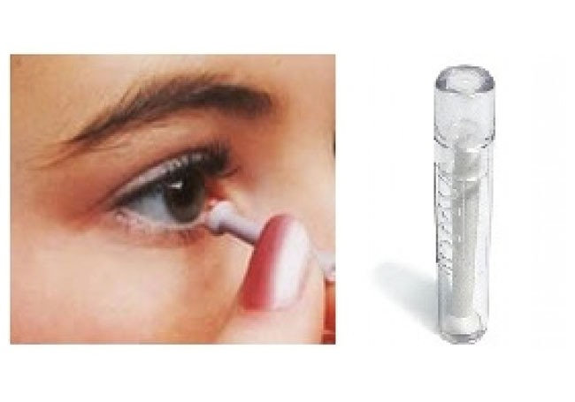 Try a new look with FreshLook One Day contact lenses. No prescription needed & available for cosmetic use. Shop with us for FREE next day delivery.