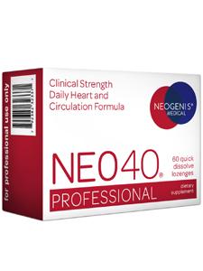 NEO 40 PROFESSIONAL 60 CT
