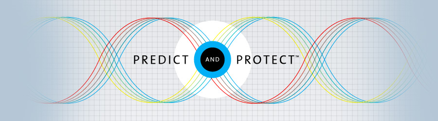 Predict and Protect
