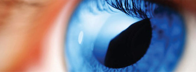 eye-banner