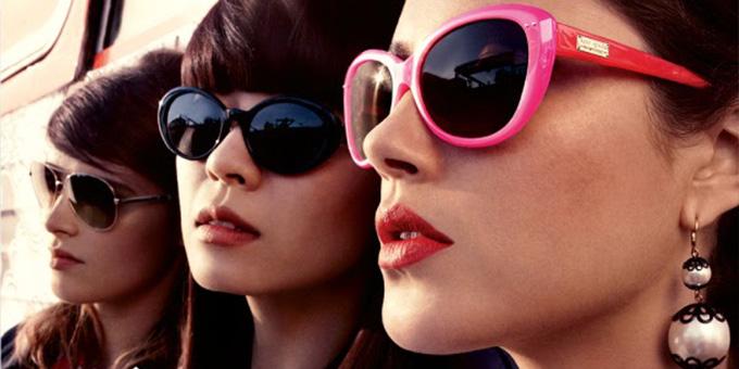 42986a8a29 Prescription   Non Prescription Sunglasses - Primary Eye Care
