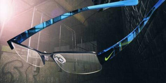 Nike-Eyewear