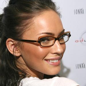 Megan Fox - Lafont